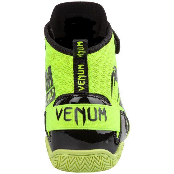 Venum Giant Low VTC 2 Edition Boksschoenen