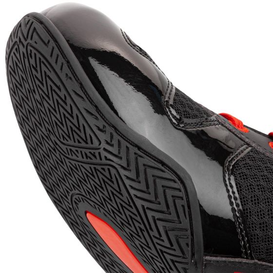 Zapatillas de boxeo Venum Giant Low