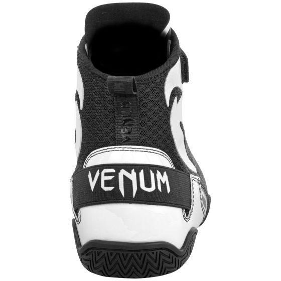 Venum Giant Low Boxing Shoes