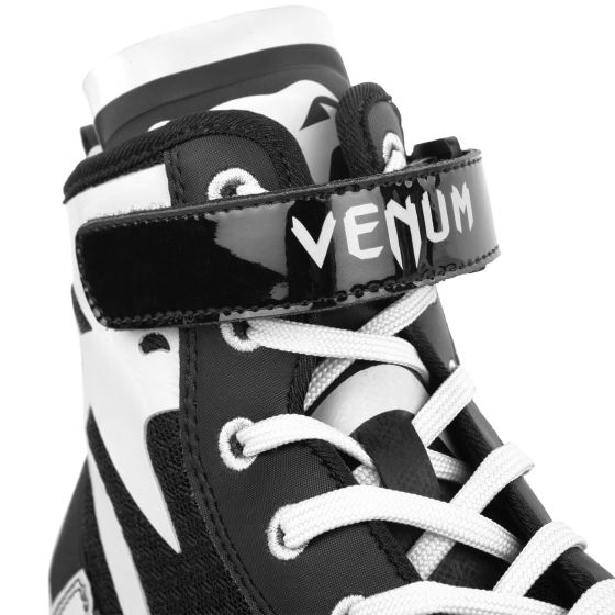 Zapatillas de boxeo Venum Giant Low