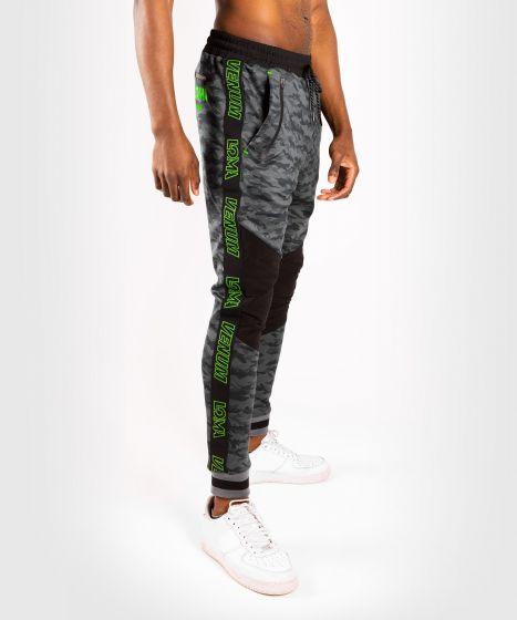 Venum Arrow Loma Signature Collezione Jogging Pants - Camo