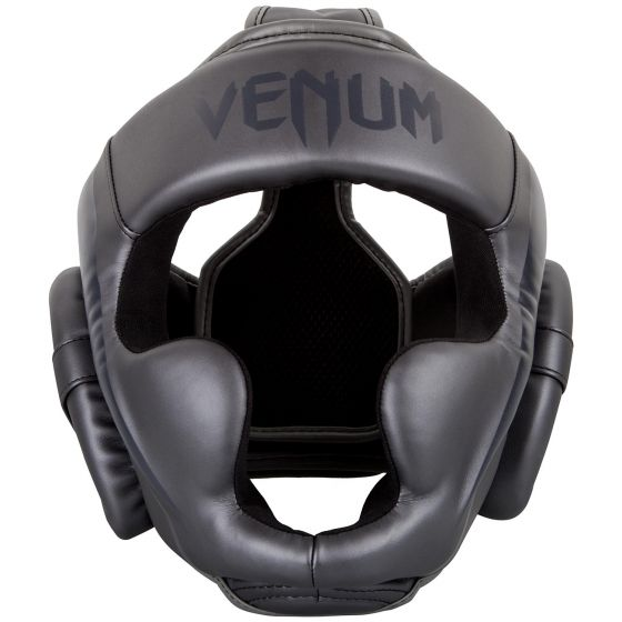 Casco Venum Elite
