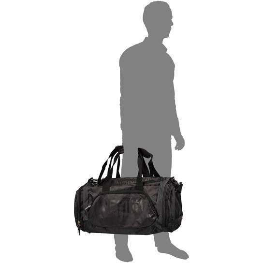 Venum Trainer Lite Sporttasche