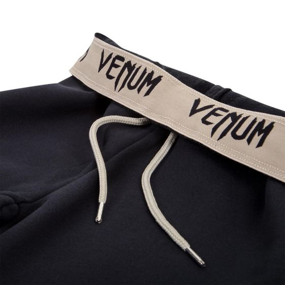 Pantalones Venum Infinity