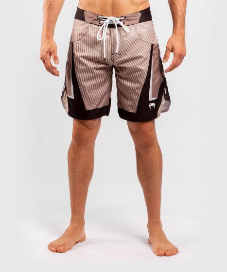 Venum Fidji Boardshort – Sand