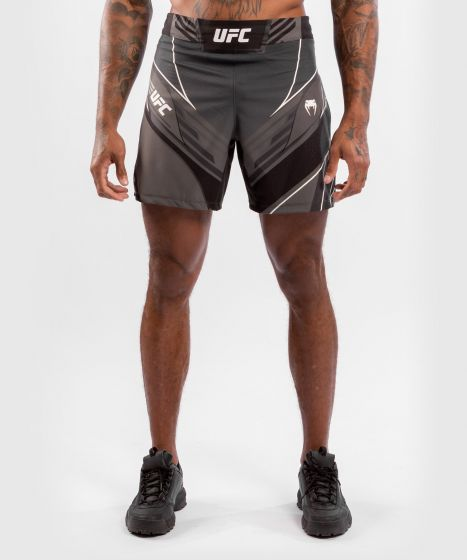 Fightshort Homme UFC Venum Authentic Fight Night Gladiator - Noir