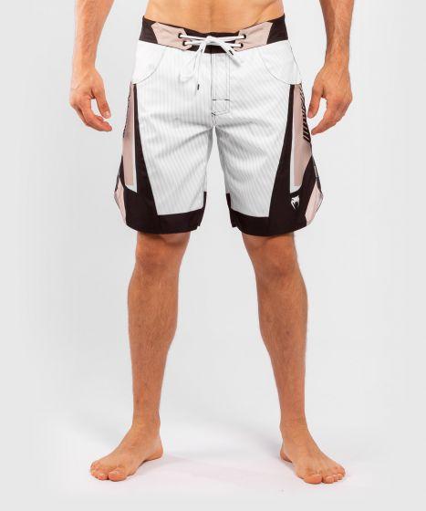 Venum Fidji Boardshort – White