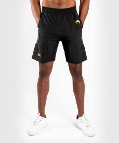 Pantaloncini da Allenamento Venum G-Fit
