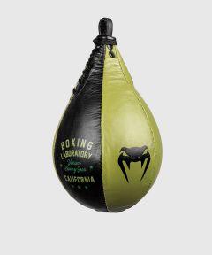 Venum Boxing Lab Speed Bag - Medium Size