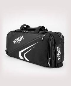 Borsa sportiva Venum Trainer Lite Evo