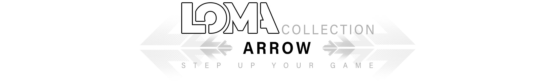 Loma Arrow