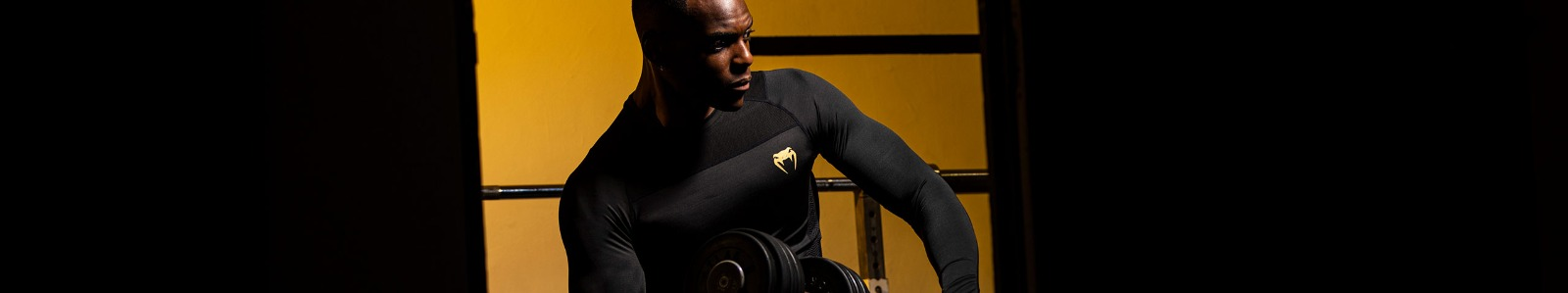 G-Fit Collection - Venum.com France