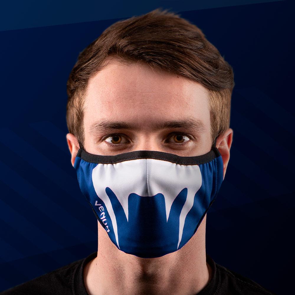Venum Face Masks
