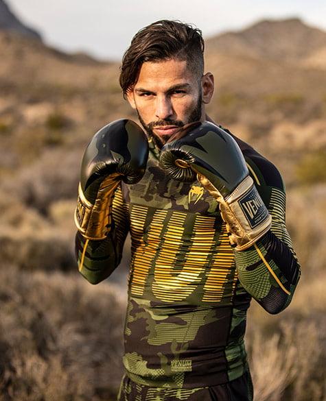 guantes de boxeo venum giant 2.0