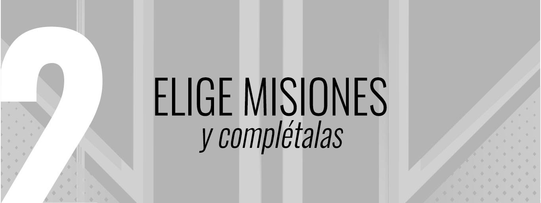 Descubre las misiones de Venum Brandbassador