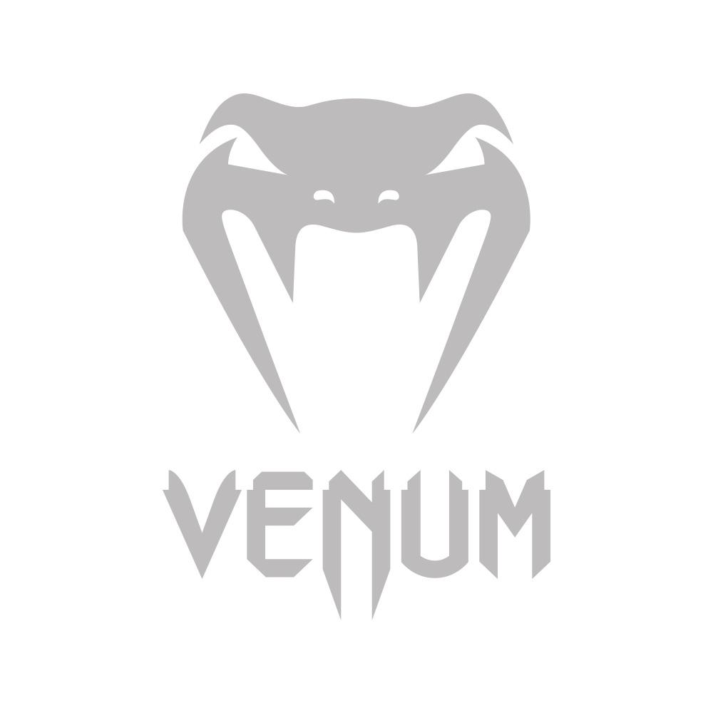 Venum Challenger MMA Gloves - Neo Yellow/Black